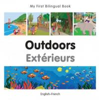 Outdoors (English–French)