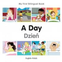 A Day (English–Polish)