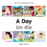 A Day (English–Spanish)