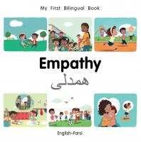 Empathy (English–Farsi)