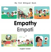 Empathy (English–Turkish)