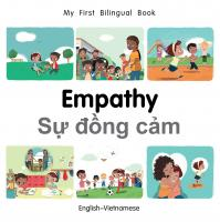 Empathy (English–Vietnamese)