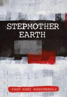 Stepmother Earth